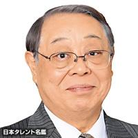 江口 直彌(エグチ ナオヤ)