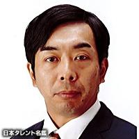 永井 裕久(ナガイ ヒロヒサ)