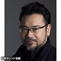 江川 達也(エガワ タツヤ)