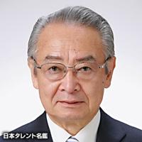 戸沢 佑介(トザワ ユウスケ)