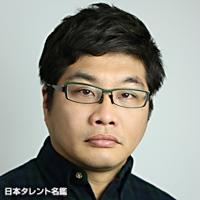 松尾 諭(マツオ サトル)