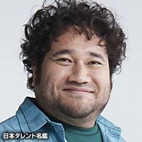 勝矢(カツヤ)