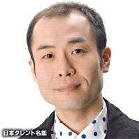 山本 大介(ヤマモト タイスケ)