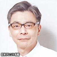 中脇 樹人(ナカワキ ミキト)