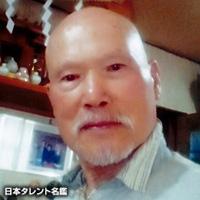 小檜山 雄晶(コビヤマ ユウショウ)