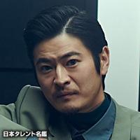 窪塚 俊介(クボヅカ シュンスケ)