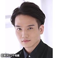 中村 歌昇(ナカムラ カショウ)