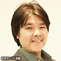 早見 淳平(ハヤミ ジュンペイ)