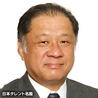 小杉 幸彦(コスギ ユキヒコ)