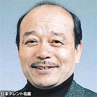 松田 史朗(マツダ シロウ)