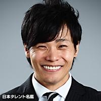 清水 宏保(シミズ ヒロヤス)