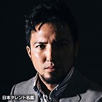 七枝 実(ナナエダ ミノル)