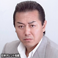 原口 昌弘(ハラグチ マサヒロ)