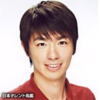 齋藤 誠(サイトウ マコト)