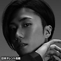 早乙女 太一(サオトメ タイチ)
