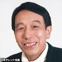 大島 信久(オオシマ ノブヒサ)