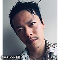 辻岡 正人(ツジオカ マサト)