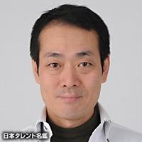 山岡 弘征(ヤマオカ ヒロユキ)