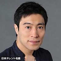 加藤 頼(カトウ ライ)