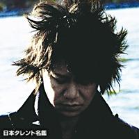 山田 博之(ヤマダ ヒロユキ)