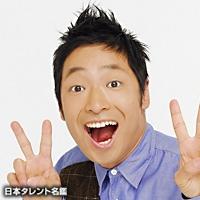 団長安田(ダンチョウヤスダ)