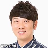 木本 武宏(キモト タケヒロ)