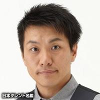 増田 英彦(マスダ ヒデヒコ)