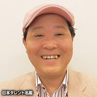 上島 竜兵(ウエシマ リュウヘイ)