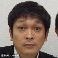 安田 和博(ヤスダ カズヒロ)