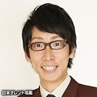 吉川 正洋(ヨシカワ マサヒロ)
