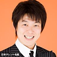 レッド吉田(レッドヨシダ)