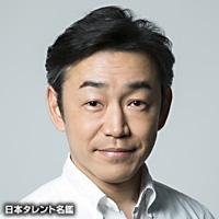 石井 正則(イシイ マサノリ)