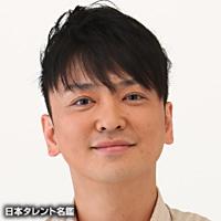 森 一弥(モリ カズヤ)