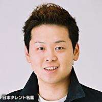 近藤 夢(コンドウ ユメ)