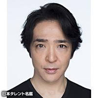 石川 禅(イシカワ ゼン)