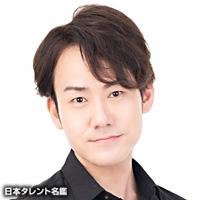 奥山 寛(オクヤマ ヒロシ)