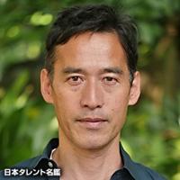 小野 孝弘(オノ タカヒロ)