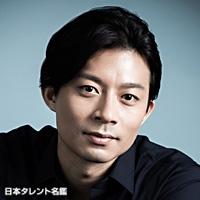 高橋 良輔(タカハシ リョウスケ)