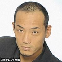 山中 猛(ヤマナカ タケシ)