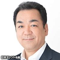 槙原 寛己(マキハラ ヒロミ)