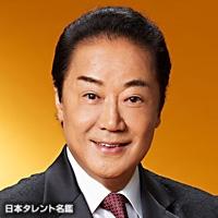 山田 太郎(ヤマダ タロウ)
