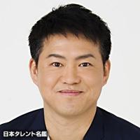 伊藤 竜也(イトウ タツヤ)