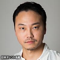 藤川 トシキ(フジカワ トシキ)