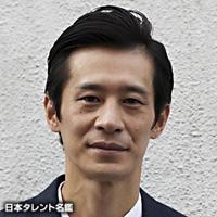 三浦 誠己(ミウラ マサキ)