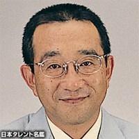 生野 文治(ショウノ ブンジ)