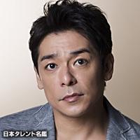 吉永 秀平(ヨシナガ シュウヘイ)