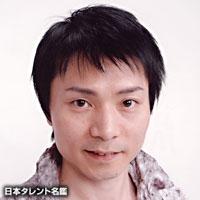 松島 好希(マツシマ ヨシキ)