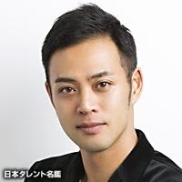沖原 一生(オキハラ イッセイ)