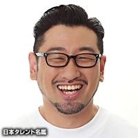 Happyだんばら(ハッピーダンバラ)