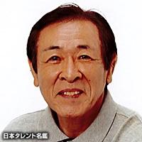山瀬 秀雄(ヤマセ ヒデオ)